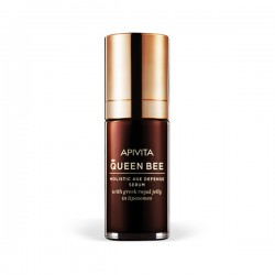 Apivita QUEEN BEE Sérum Antienvejecimiento Holístico - 30 ml