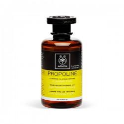 Apivita PROPOLINE Champú Uso Frecuente - 250 ml