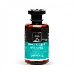 Apivita PROPOLINE Champú Equilibrante para cabellos muy grasos - 250 ml