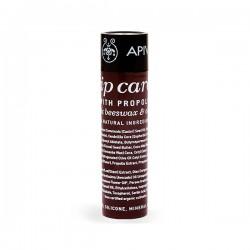 Apivita LIP CARE Bálsamo Labial con Propóleo - 4,4 g
