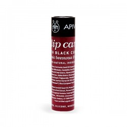 Apivita LIP CARE Bálsamo Labial con Grosella Negra - 4,4 g