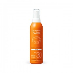 Avène SOLAR Spray SPF 30 - 200 ml