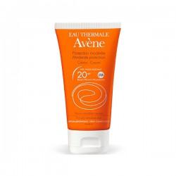 Avène SOLAR Crema SPF 20 - 50 ml