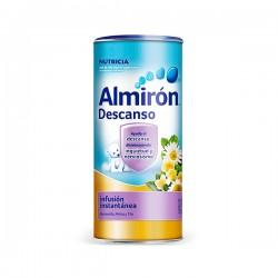 Almirón Descanso Infusión Instantánea - 200 g