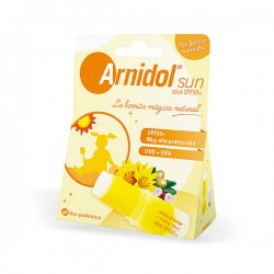 Arnidol Sun Stick SPF 50+ - 15 ml