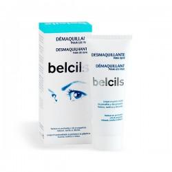 Belcils Desmaquillante para los ojos y párpados - 75 ml