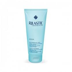 RILASTIL Aqua Limpiador Facial - 200 ml