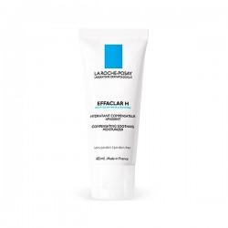 La Roche-Posay EFFACLAR H - 40 ml