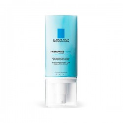 La Roche-Posay HYDRAPHASE Intense Ligera - 50 ml