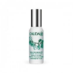 CAUDALÍE Agua de Belleza - 30 ml