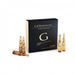 GERMINAL Acción Inmediata - 5 ampollas