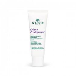 NUXE Crema Hidratante Prodigieuse - 50 ml