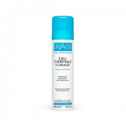 URIAGE Agua Termal - 300 ml