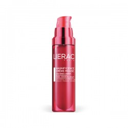 LIERAC Magnificience Crema Roja - 50 ml