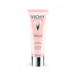 Vichy Idéalia Sorbete-Gel - 50 ml