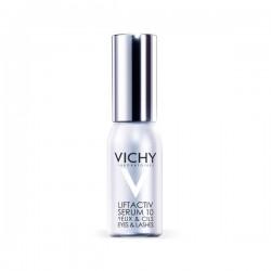 Vichy LIFTACTIV Serum 10 Ojos & Pestañas - 15 ml