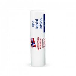 Neutrogena Protector Labial SPF 20 - 4,8 g