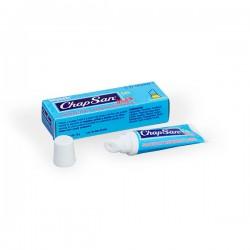 ChapSan Med+ Gel - 10 g