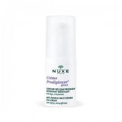 Nuxe Prodigieuse Contorno de ojos - 15 ml