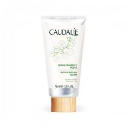 CAUDALÍE Crema Exfoliante Suave - 60 ml