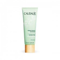 CAUDALÍE Mascarilla Peeling Glicólico - 75 ml