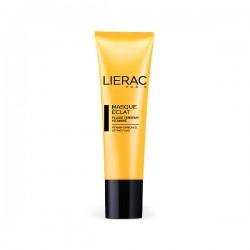 LIERAC Masque Éclat Fluido Tensor Vitaminado - 50 ml