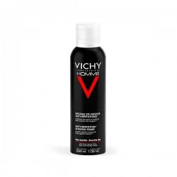 Vichy HOMME Espuma de Afeitar - 200 ml
