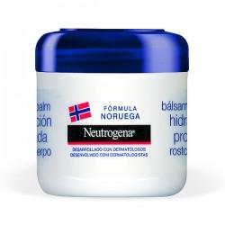 Neutrogena Bálsamo Corporal Hidratación Profunda - 300 ml