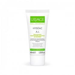 URIAGE Hyséac A. I. Tratamiento Anti-imperfecciones - 40 ml