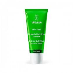 Weleda Skin Food Cuidado Nutritivo Esencial - 30 ml