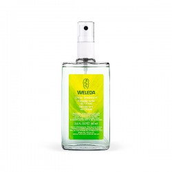 Weleda Desodorante de Citrus - 100 ml