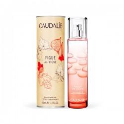 Caudalíe Figue de Vigne Agua Refrescante - 50 ml