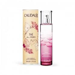 Caudalíe Thé des Vignes Agua Refrescante - 50 ml