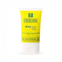 Endocare Day SPF 30 - 40 ml