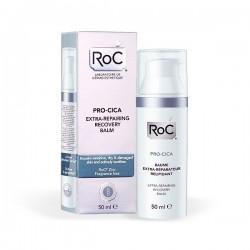 RoC PRO-CICA Bálsamo Extra-Reparador - 50 ml