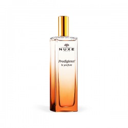 Nuxe Prodigieux Le Parfum - 50 ml