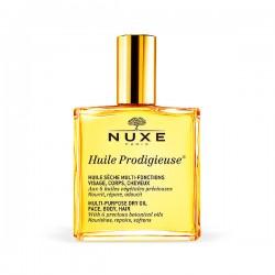 Nuxe Huile Prodigieuse Aceite Seco Spray - 100 ml