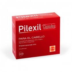 Pilexil Cápsulas Anticaída - 150 cápsulas