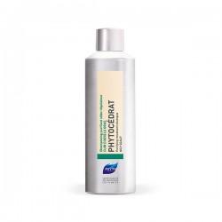 PhytoCédrat Champú Purificante Sebo-Regulador - 200 ml