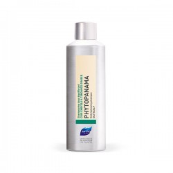 PhytoPanama Champú Suave Equilibrante - 200 ml