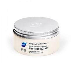 PhytoKératine Mascarilla Ultra-Reparadora - 200 ml
