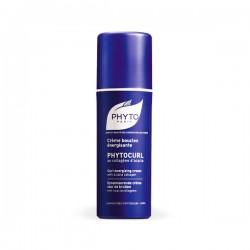 PhytoCurl Crema Rizos Energizante - 100 ml