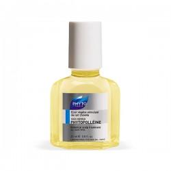 PhytoPolléine Elixir Vegetal - 25 ml