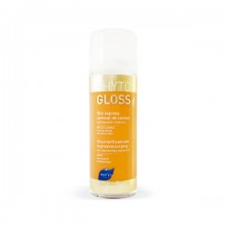 PhytoGloss Reavivador de Color Reflejos Dorados - 145 ml