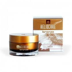 Heliocare Bronze - 30 cápsulas