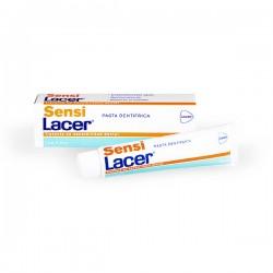 SensiLacer Pasta Dentífrica - 75 ml