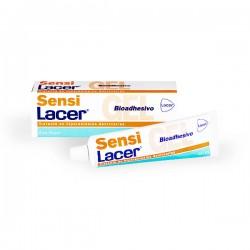 SensiLacer Gel Bioadhesivo - 50 ml