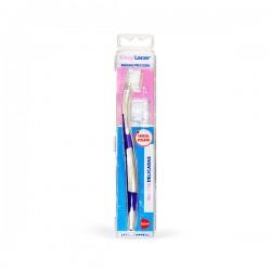 GingiLacer Cepillo Dental Encías Delicadas - 1 unidad