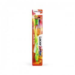 Lacer Junior Cepillo Dental - 1 unidad