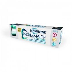 Sensodyne Pro- Esmalte - 75 ml